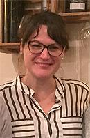 Annika Weiske