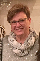 Karin Reder