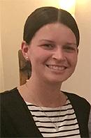Katharina Riedinger